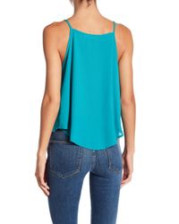 b3e164a530d9b Gallery. Previously sold at  Nordstrom Rack · Women s Distressed T Shirts  ...