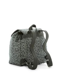LeSportsac - Multicolor Small Edie Backpack - Lyst