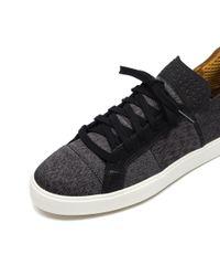 Adidas Originals - Multicolor Pharrell Williams Lace-up In Core Black/granite for Men - Lyst