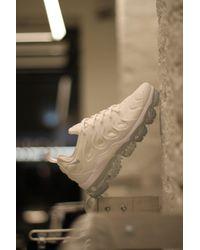 Nike - Multicolor Air Vapormax Plus for Men - Lyst