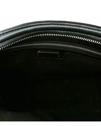 Marc By Marc Jacobs - Black Prism 34 - Lyst