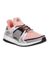 Adidas Originals - Pink Pure Boost X Tr - Lyst