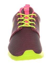 Nike - Pink Air Zoom Pegasus 32 - Lyst