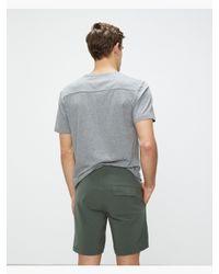 "Onia - Multicolor Calder 7.5"" for Men - Lyst"