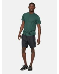 Outdoor Voices | Gray Sunday Shorts for Men | Lyst