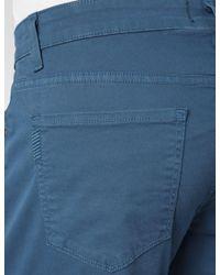 PAIGE - Blue Normandie for Men - Lyst