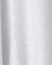 Phase Eight - Black Maisie Linen Kaftan Top - Lyst
