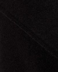 Phase Eight - Black Aaliyah Coat - Lyst