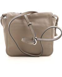 Marc Jacobs Multicolor Handbags