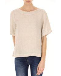 Xacus - Natural Clothing For Women - Lyst