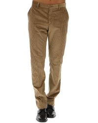 Etro - Multicolor Clothing For Men for Men - Lyst