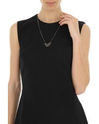 Raffaello Network - Multicolor Womens Jewelry - Lyst
