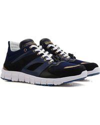 Dolce & Gabbana - Multicolor Shoes For Men for Men - Lyst