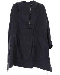 Weekend by Maxmara - Black Clothing For Women - Lyst