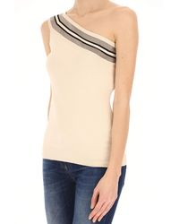 D. EXTERIOR - Natural Clothing For Women - Lyst