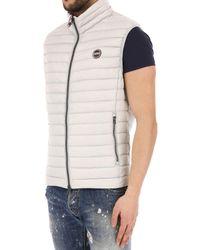Colmar - Multicolor Clothing For Men for Men - Lyst