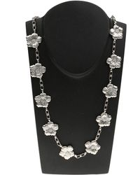 Buccellati - Black Womens Jewelry - Lyst