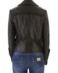 Michael Kors - Black Clothing For Women - Lyst