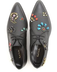 Paul Smith - Multicolor Shoes For Women - Lyst