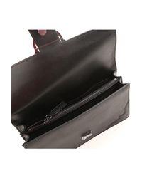 Pinko - Multicolor Handbags - Lyst