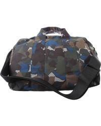 Paul Smith - Multicolor Bags For Men for Men - Lyst