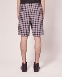 Rag & Bone - Multicolor Beach Short Ii for Men - Lyst