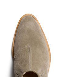 Rag & Bone - Gray Thompson Boot - Lyst
