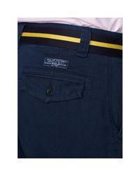 Polo Ralph Lauren - Blue Gellar Classic Cargo Short for Men - Lyst