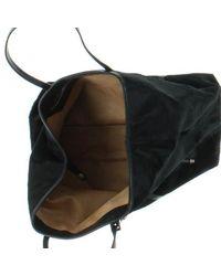 Jimmy Choo - Hand Bag Black - Lyst