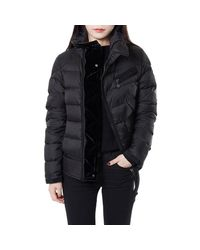 Moncler - Black Other Clothing - Lyst