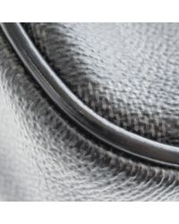 Louis Vuitton - Black Damier Canvas Hip Bag Waist Bag N41289 Umbrella for Men - Lyst
