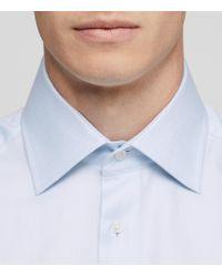 Reiss - Blue Flemington for Men - Lyst