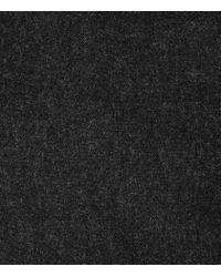 Reiss - Black Saunders B for Men - Lyst