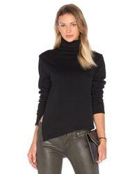 Cheap Monday | Black Valid Sweater | Lyst