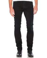 IRO | Black Don for Men | Lyst