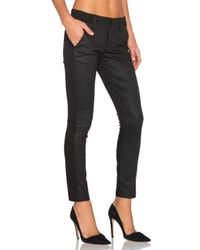 Level 99 - Black Tara Ultra Skinny - Lyst