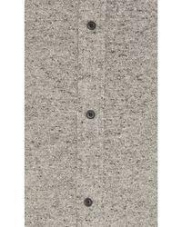 Native Youth - Gray Granite for Men - Lyst