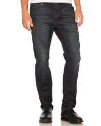 Neuw | Blue Boss for Men | Lyst