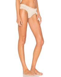 Eberjey - Multicolor Rosario Bikini - Lyst