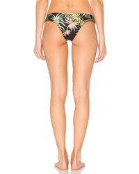 Beach Riot - Multicolor Kauai Bikini Bottom - Lyst