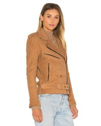 Urban Outfitters | Multicolor Easy Rider Jacket | Lyst