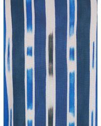 Robert Graham - White Mirihi Sport Shirt for Men - Lyst
