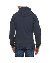 Yurban - Blue Coulo Sweatshirt for Men - Lyst