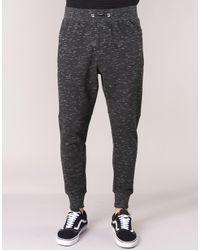 Yurban - Black Hamo Sportswear for Men - Lyst