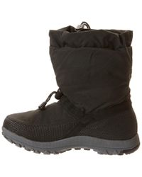 Baffin - Black Women's Ease Series Boot - Lyst
