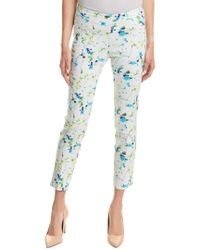 Insight - Blue Pant - Lyst