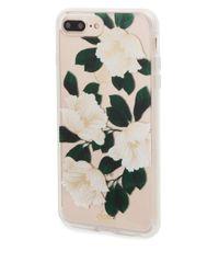 Sonix Green Tropical Deco Iphone 6/7/8 Plus Case