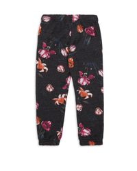Spiritual Gangster - Multicolor Little Girl's & Girl's Tulip Leggings - Lyst