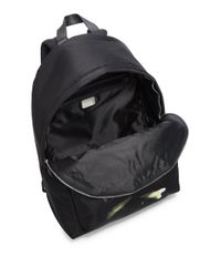Givenchy - Multicolored Backpack for Men - Lyst