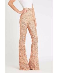 Sass & Bide - Multicolor The Sunset Pants - Lyst
